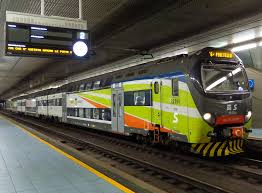 Milan S Lines - Wikipedia