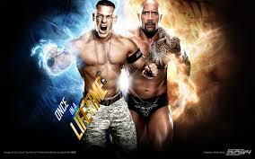 خلفيات مصارعة جديدة لسطح المكتب Wrestling Wallpapers Hd
