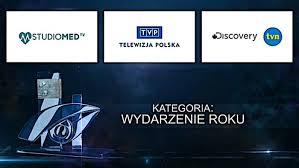 StudioMed TV z nominacją do Tytanowego Oka – SATinfo24.pl