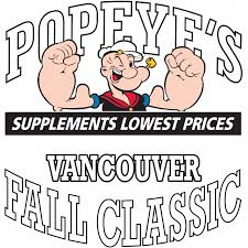 popeyes supplements canada logo full
