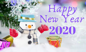 best new year saying for friends poems by best scholars