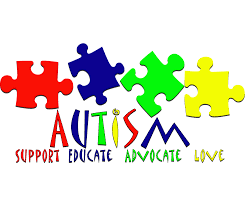 Autism Awareness Ribbon Meaning Clipart Free Clip Art Images ...