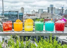 host festive celebration for pride 2019
