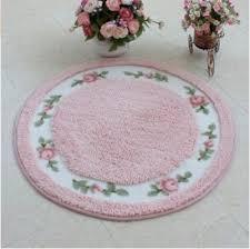 Rustic Area Rugs Rural Carpet Roses For Sale Dinning Room Rug Bedroom Rug Floral Bath Rugs Bed Rug Cute Rug Kids Room Rugs Kids Area Rugs Round Rug Carpet Wish