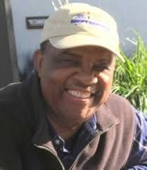 Jay Byron Ross (1948-2019) - Find A Grave Memorial