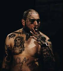 Post Malone | Discographie | Discogs