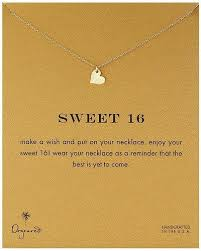 sweet 16 birthday gifts ideas for s