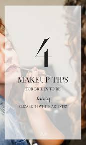 taa hair makeup artist elizabeth