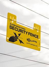 Perimeter Security Securcom