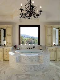drop in tubs everything you need to
