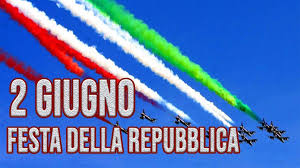 Auguri festa della Repubblica su WhatsApp, aforismi famosi ...