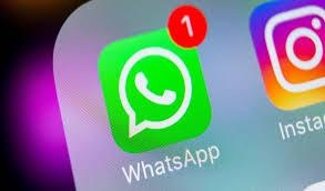 Des numéros WhatsApp affichés dans les résultats de Google