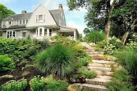 landscape architecture architect