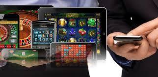 Image result for online slots games