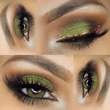 eye makeup tutorial using these helpful