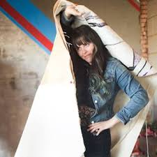 Ashley Swarts Facebook, Twitter & MySpace on PeekYou