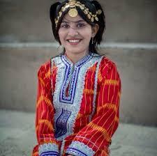 بنات عمان اجمل بنات من عمان حبيبي