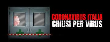 Nuovo Decreto Coronavirus, cosa è vietato fare da oggi in Italia