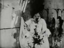 "Doom Mantia"" de Electric Wizard- Begotten (original) - 1991 E ..."