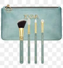 brush set artis makeup brushes