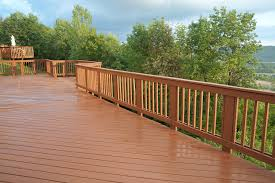 10 Common Deck Defects And How To Solve Them Blog Realty Executives