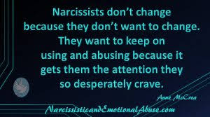 inspirational quotes narcissistic and emotional abuse