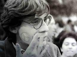 23 settembre: riccorre il 35° anniversario dell'omicidio di Giancarlo Siani  - ATNews.it