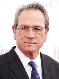 Tommy Lee Jones Actor, Director, Screenwriter