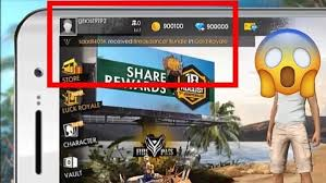 Image result for garena free fire generator