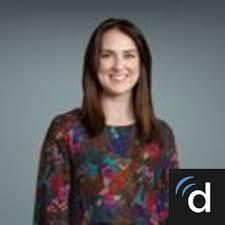 Dr. Abigail A. Hawkins, Psychiatrist in New York, NY | US News Doctors