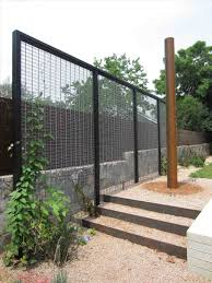 Privacy Fence Balcony Bamboo Ideas On How Screen Canvas Home Elements And Style Apartment Solutions Ikea Panels Scree Crismatec Com