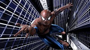 2 spider man 3 hd wallpapers