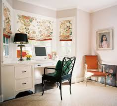 office space of the day... hillary thomas pretty patterns ...