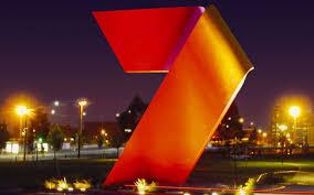 watch Channel 7 (Plus 7) outside Australia