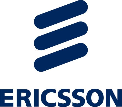 Ericsson Nigeria Graduate Trainee Program 2020 / 2021
