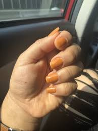 envy nails and spa 10628 connecticut