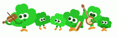 Image result for saint patrick's day images