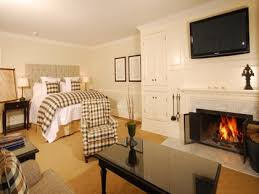 fireplaces at the world s best hotels