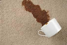 sandy utah carpet clenaing