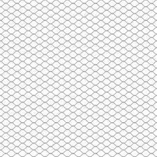 195 Chainlink Fence Images Free Download