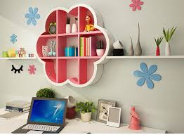 Modern Cloud Shaped Cube Organizer Shelf Kids Room Wall Decor Cs027 Welcome To Esshelf