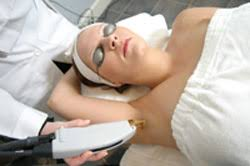 cary laser hair removal where to have