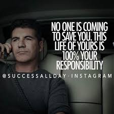 inspirational business quotes inspirational quotes motivational