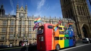 Afbeeldingsresultaat voor uk gay