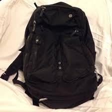 lululemon athletica bags lululemon