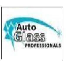 auto glass professionals 11 reviews