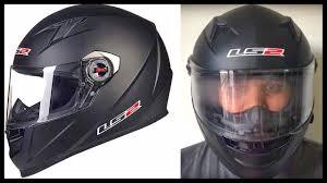 2 min diy to make helmet visor fog