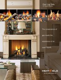 gas fireplace pilot light goes out