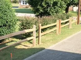 Best 49 Split Rail Fence Wallpaper On Hipwallpaper Picket Fence Wallpaper Fence Posts Wallpaper And Wire Fence Wallpaper