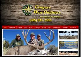 Guided Elk Hunting Trips With Top Elk Hunting Guides Outfitters